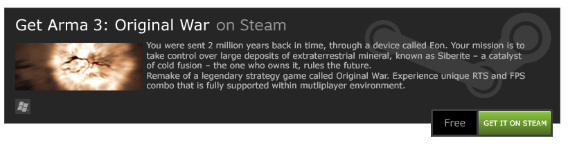 get_owr_steam_workshop