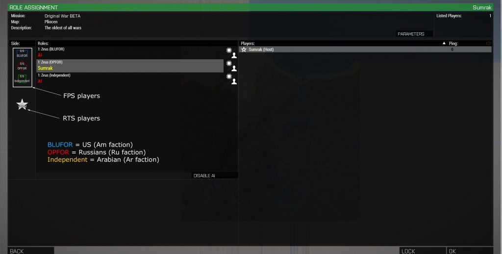 owr_mission_lobby