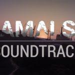 Namalsk Original Soundtrack release