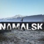 Namalsk release date