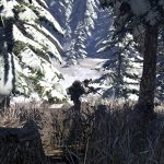Arma 3: Dead Air - A story that has never been told